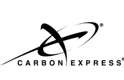carbonexpress
