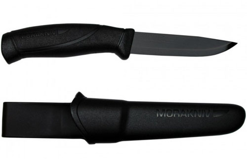 Как выбрать хороший нож morakniv нож victorinox 0.8823 alpineer