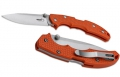 Нож Boker модель 01bo372 USA Orange