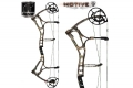 Лук блочный  Bear Archery Motive 7 RH